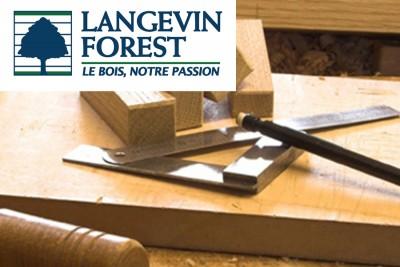 Outils manuels pour le bois et outillage électrique