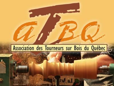 ATBQ - Association des Tourneurs sur Bois de Québec