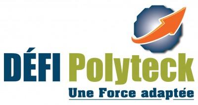 Défi Polyteck
