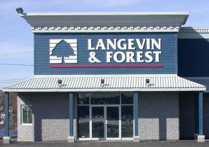 Langevin & Forest