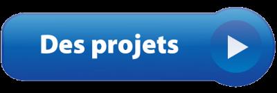 Plans et projets