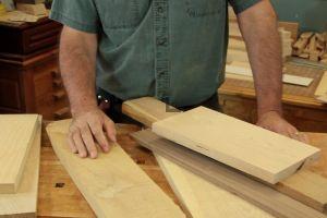 Introduction - Comprendre le bois
