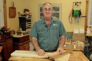 Conclusion - Comprendre le bois