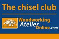 The chisel club