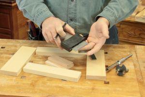 Outils de mesure et équipements