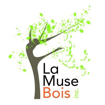 La Muse Bois